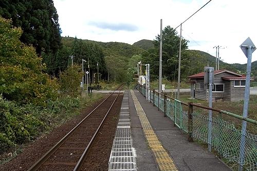 miyakoshi01