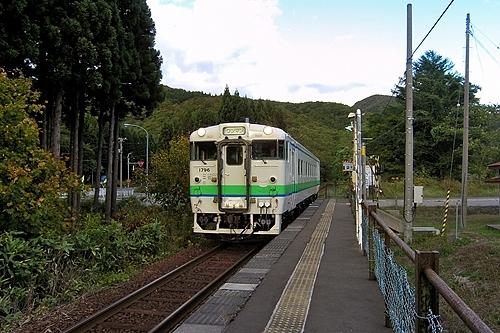 miyakoshi08