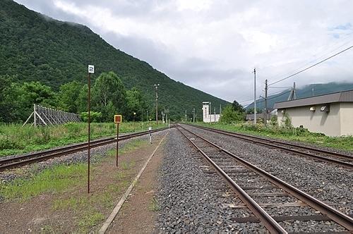 shirataki02