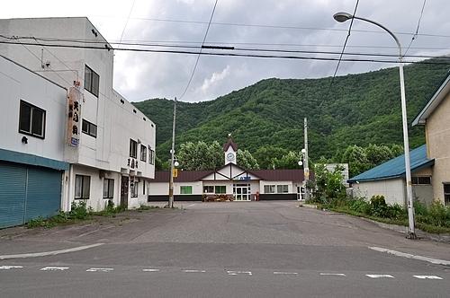 shirataki09