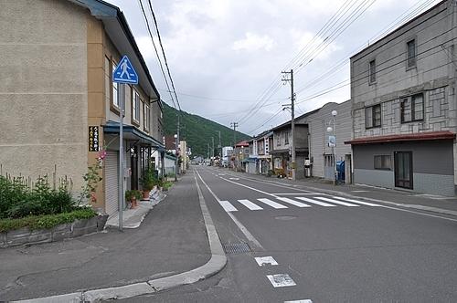 shirataki10