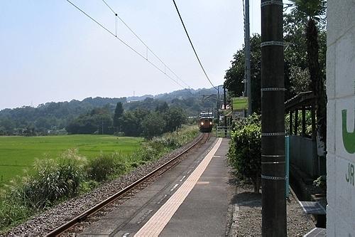 ubashima06