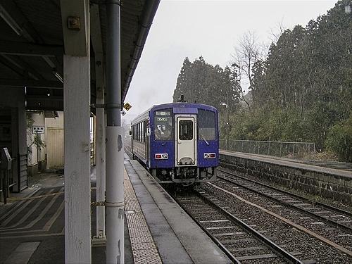 関西本線の車両